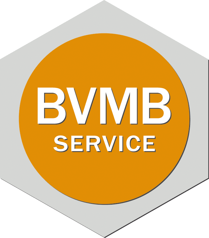 Bauunternehmen Bonn seminare fortbildungsveranstaltungen für die bauunternehmen